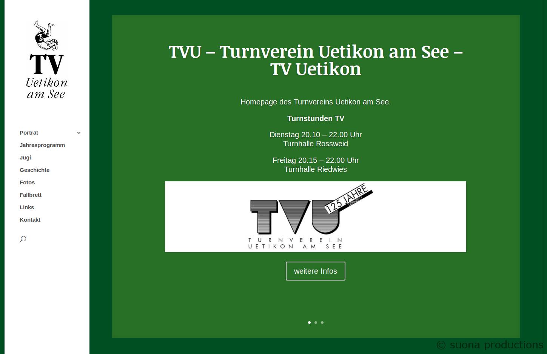 www.tv-uetikon.ch