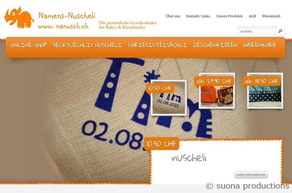 www.nanusch.ch