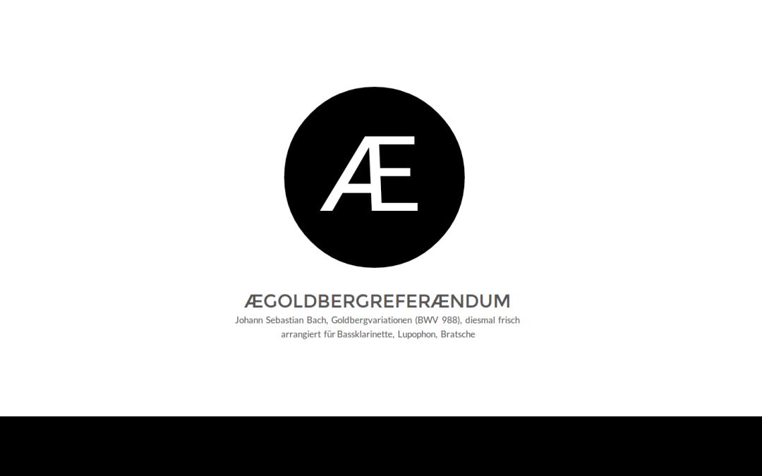 www.aegoldberg.ch