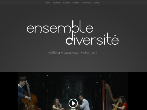 www.ensemble-diversite.com