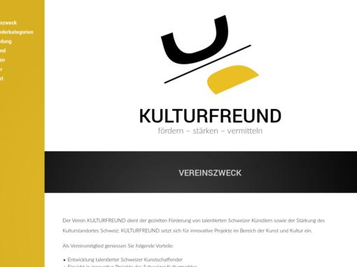 www.kulturfeund.ch