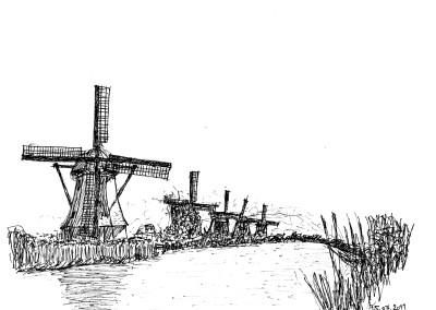 Holland 2011